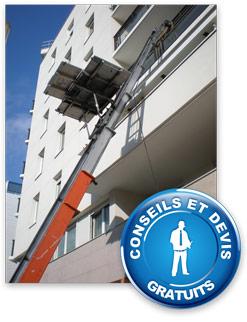 Location Monte Meuble Bordeaux Tel 06 24 88 15 01